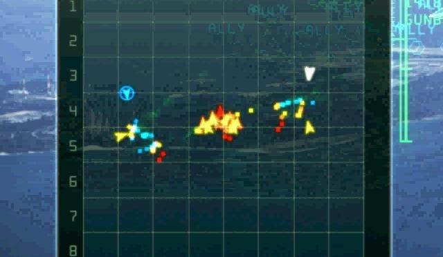 協同戦役ミッション攻略 MAP動画 Aerospace Center Defense