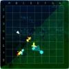 MAP_DA_1.avi_000002145