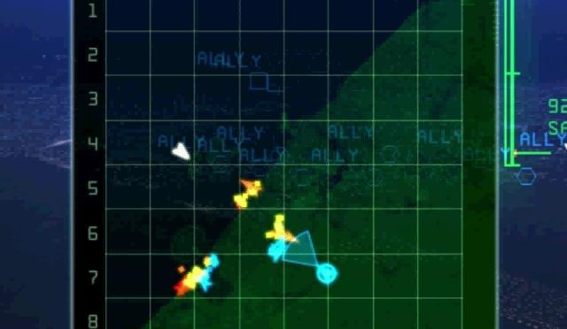 協同戦役ミッション攻略 MAP動画 Dubai Night Assault
