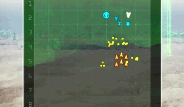 協同戦役ミッション攻略 MAP動画 Pipeline Destruction