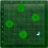 MAP_SHII_1.avi_000006089