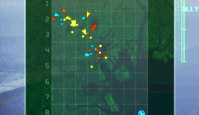 協同戦役ミッション攻略 MAP動画 Tokyo Martial Law