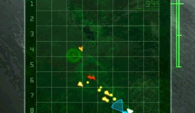 協同戦役ミッション攻略 MAP動画 Weapons Base Assault