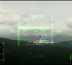機体速度と特殊兵装によって戦術は変えるのだ