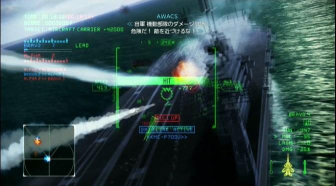 無課金攻略#111 TDM艦隊攻略戦始まった!