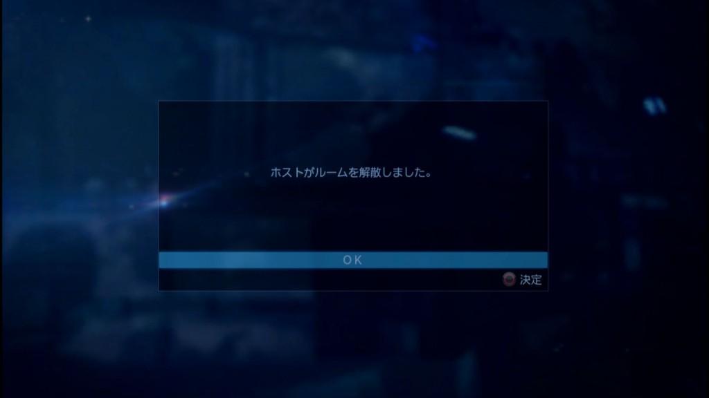 2015_3_19_22_30_35