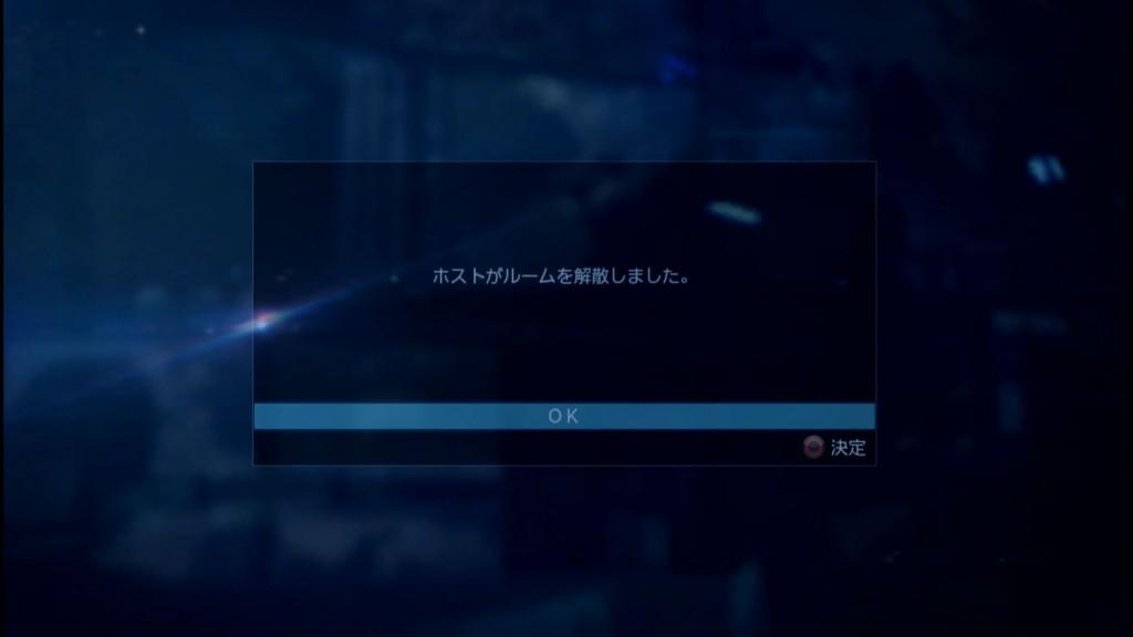 2015_3_26_23_25_18