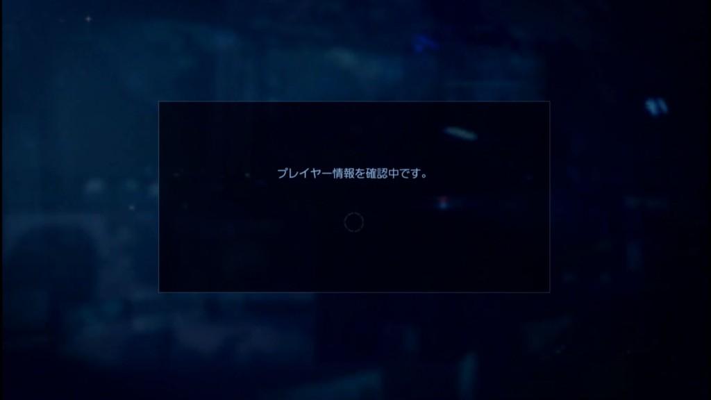 2015_4_1_23_34_13