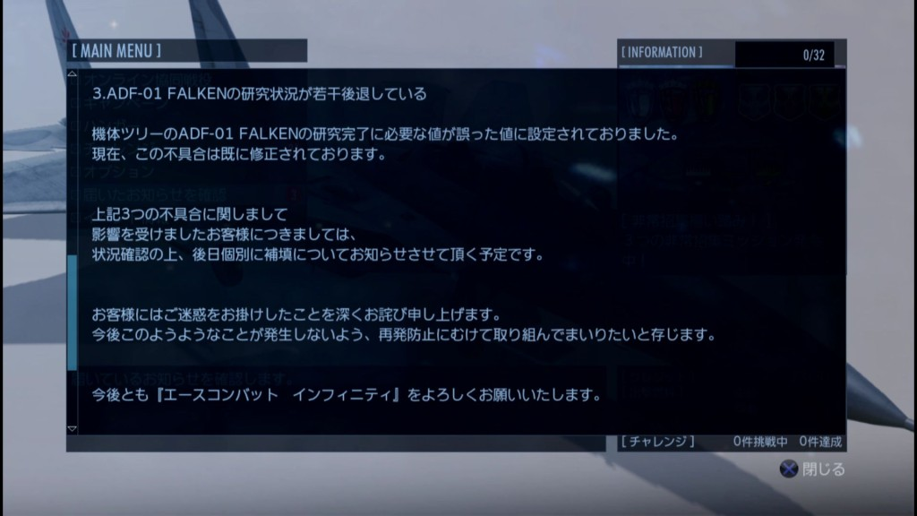 2015_5_14_22_25_13