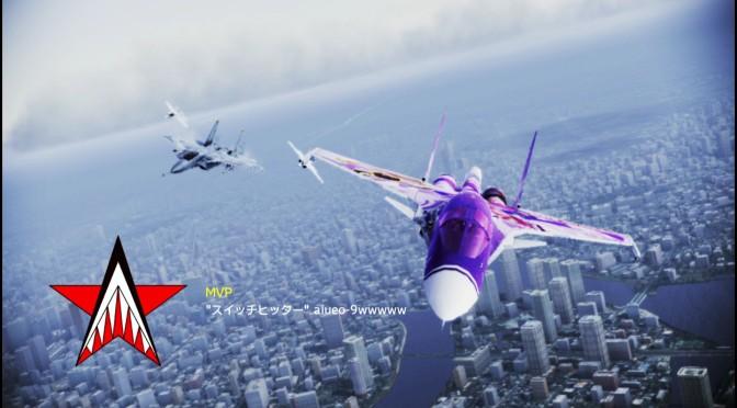 無課金攻略#187 Tokyo Martial Law 3連戦