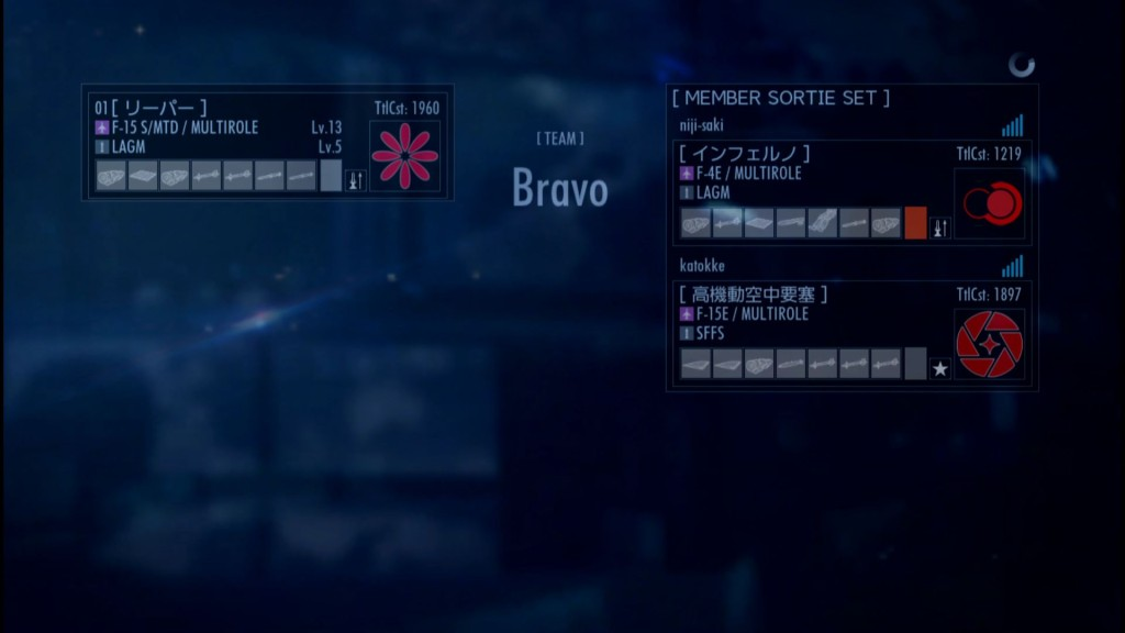 2015_6_14_14_47_37