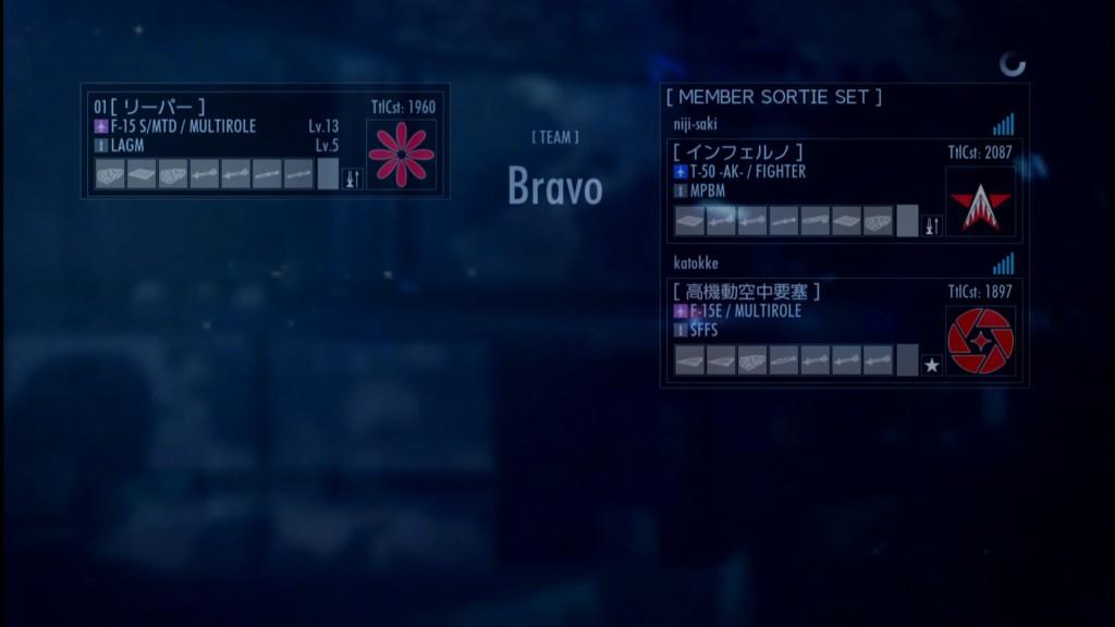 2015_6_14_15_5_50