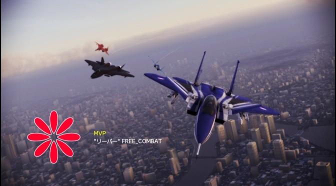 無課金攻略#218 ぶらりMTDで空の旅3戦