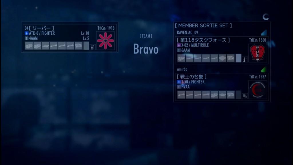 2015_6_27_1_15_46