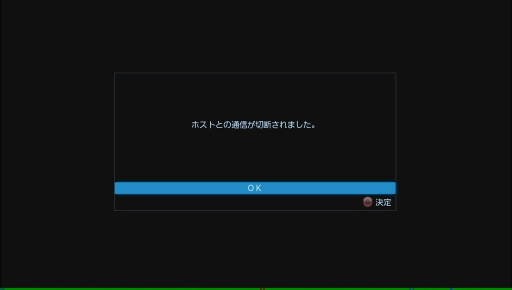 2015_6_28_21_26_46-1