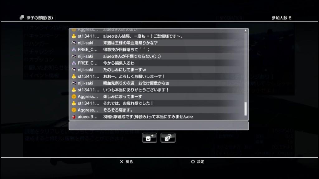 2015_6_28_22_0_46
