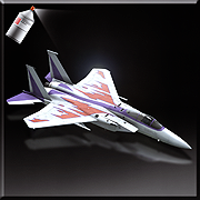 acecombat_infinity_skin_f15c_8A