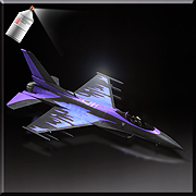 acecombat_infinity_skin_f16c_7A