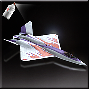 acecombat_infinity_skin_yf23_4A