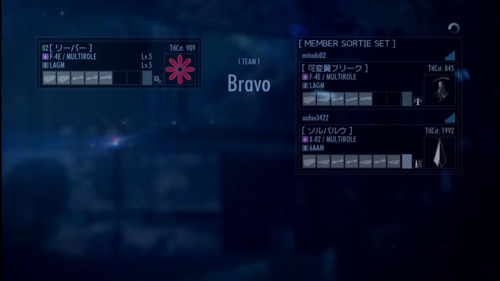 2015_6_30_22_45_19