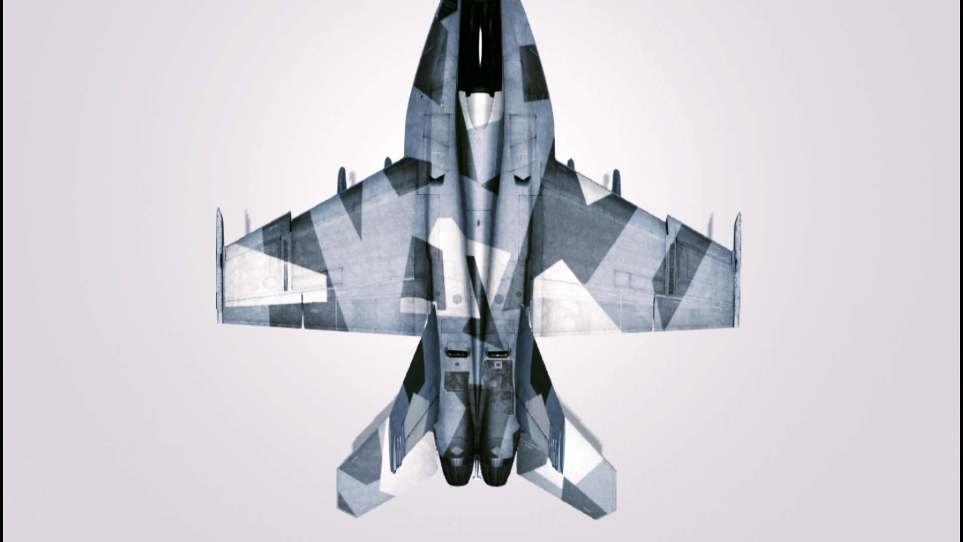 F/A 18 (航空機)の画像 p1_1