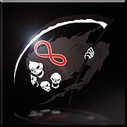 store_emblem_469