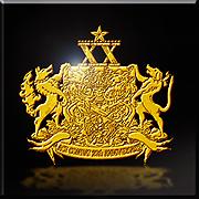 store_emblem_470