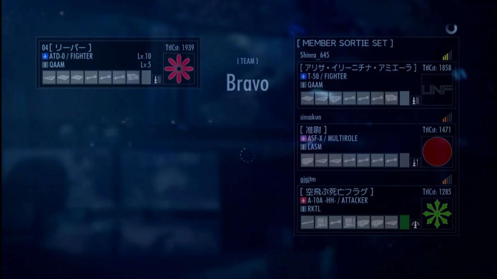 2015_8_15_9_5_41