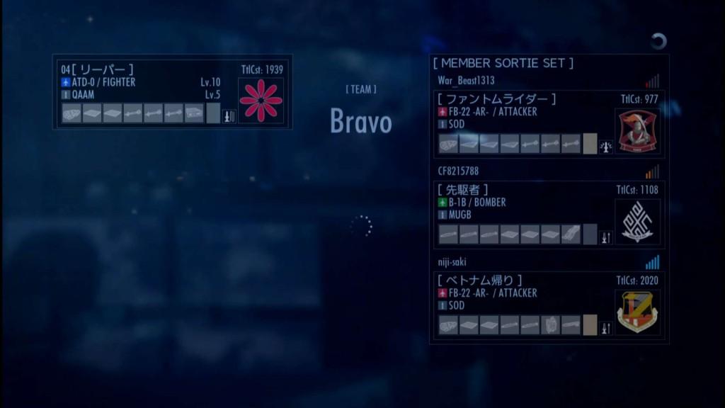2015_8_16_4_12_23