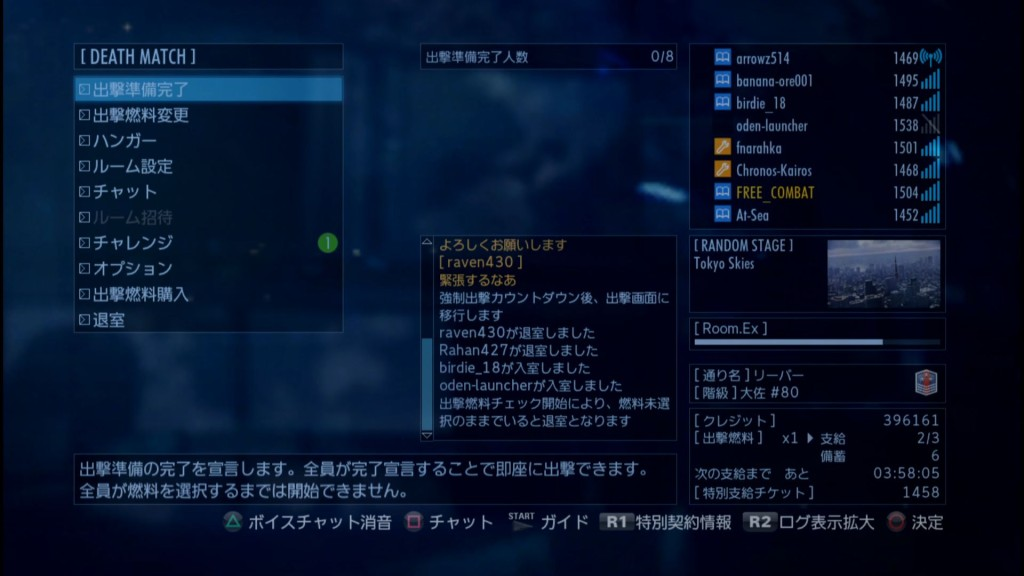2015_9_19_0_20_29
