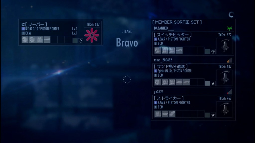 2015_9_19_9_40_8