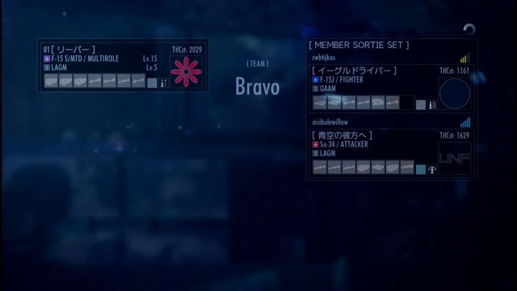 2015_9_25_22_59_44