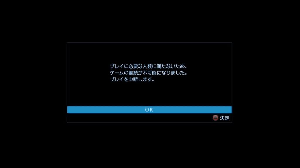 2015_9_27_23_1_10