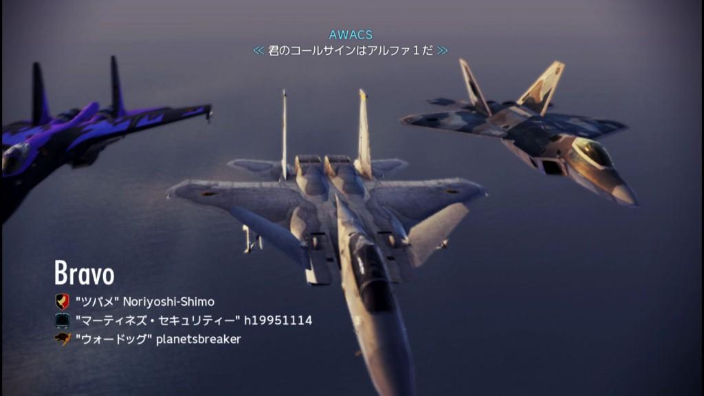 2015_9_29_23_34_7