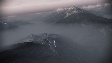 Alps_HARD