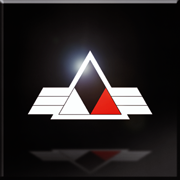 acecombat_infinity_emblem_014