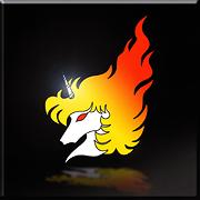 acecombat_infinity_emblem_021
