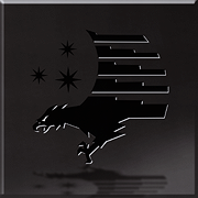 acecombat_infinity_emblem_028
