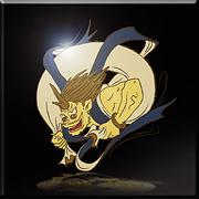 acecombat_infinity_emblem_057