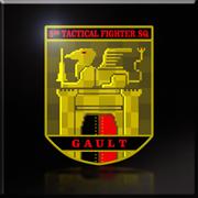 acecombat_infinity_emblem_165