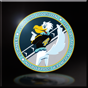 acecombat_infinity_emblem_170