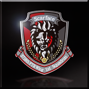 acecombat_infinity_emblem_177