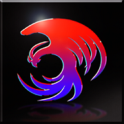 acecombat_infinity_emblem_200_240px