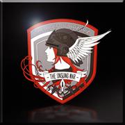acecombat_infinity_emblem_209