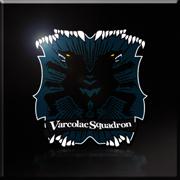acecombat_infinity_emblem_228
