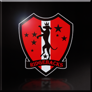 acecombat_infinity_emblem_235