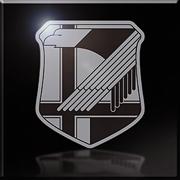 acecombat_infinity_emblem_395 (1)