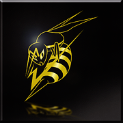 acecombat_infinity_emblem_397