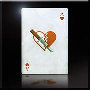 acecombat_infinity_emblem_426