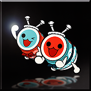 acecombat_infinity_emblem_449
